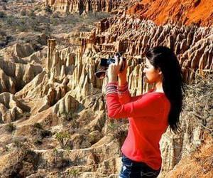 camera, fotografia, and RBD image