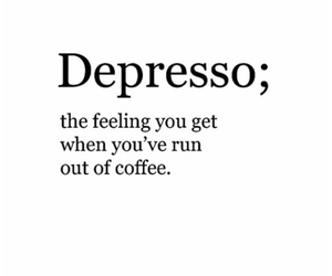 coffee and quotes image