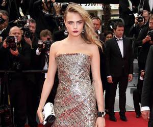 cannes and cara image