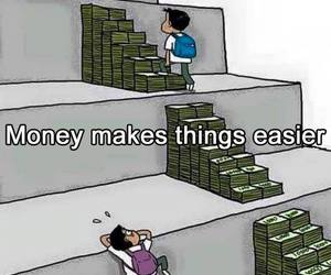 easier, make, and money image