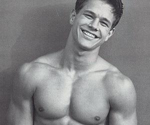 Hot, mark wahlberg, and boy image