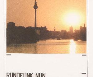 berlin, deutschland, and fashion image