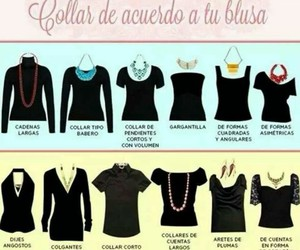 necklaces and tips image