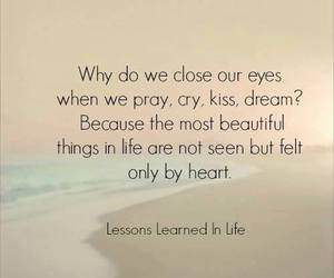 beautiful, cry, and kiss image