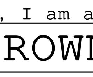 crown, fandom, and c-clown image