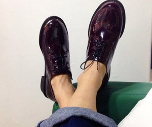 shoes, fashion, and pale image
