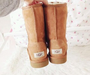 typical white girl image