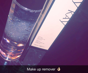 bubble, remover, and snapchat image