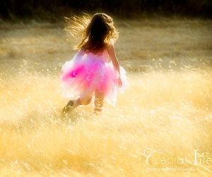 child, freedom, and little image