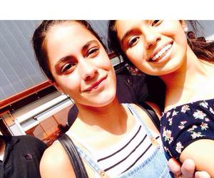 fan, tini, and instagram image
