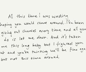 heartbroken, Lyrics, and music image