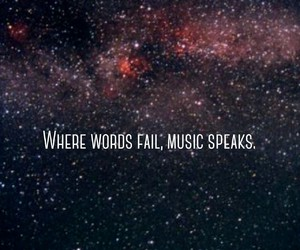 awh, fail, and music image