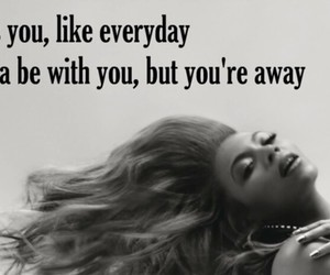 missyou and you're gone image