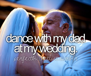 beautiful, wedding, and before i die image