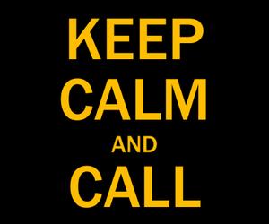 keep calm and batman image