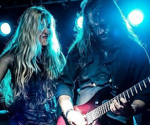live, the agonist, and paco jobin image