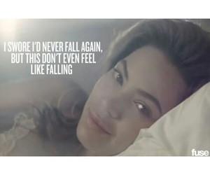 Best, songs, and Lyrics image
