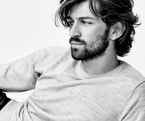 michiel huisman, game of thrones, and actor image