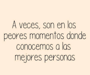 frases, moments, and people image