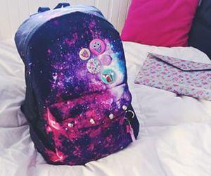 galaxy and sac image