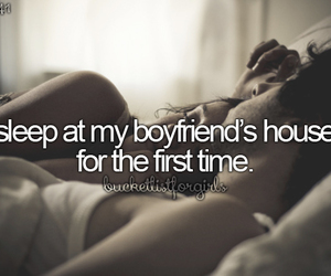 beforeidie, boyfriend, and girly image