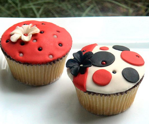 australia, buttercream, and cake image