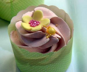 australia, cake, and cupcake image