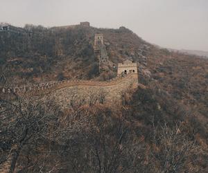 castel image