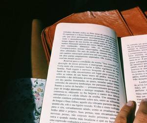 book, girls, and hipster image