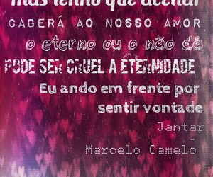 brasil, saudade, and brazil image