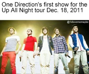 directioner and one direction image