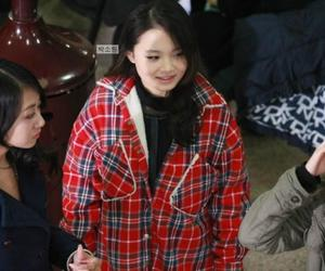lee hayi, 이하이, and kpop star image