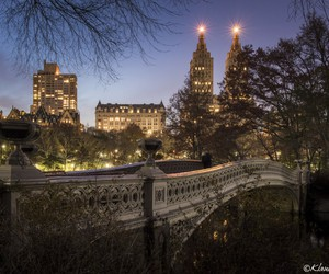 Central Park, places, and wonerful image