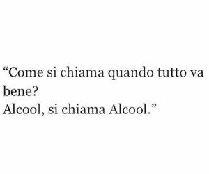 alcool and tumblr image