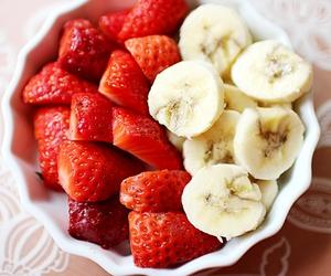 berries, blog, and food image