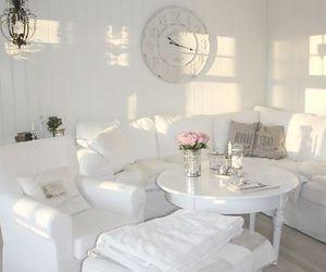 interior, fashion, and home image