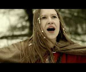 folk metal and arkona image