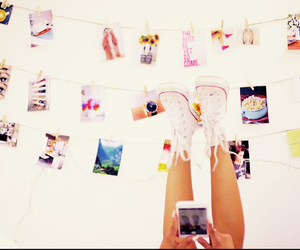 tumblr and converse image