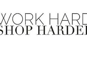 quote, hard, and shop image
