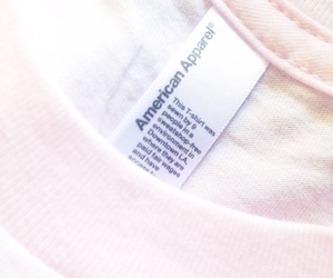 aesthetic, american apparel, and pastel image
