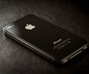 apple, beautiful, and famous image