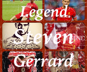 Image by LFC_FORLIFE