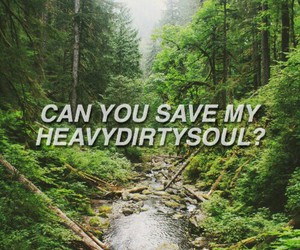 Lyrics, tyler joseph, and heavydirtysoul image