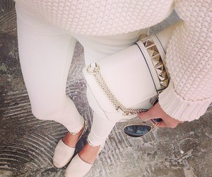 @designer.fashion.lookbook • Instagram photos and videos