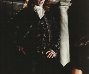 lestat and anne rice image