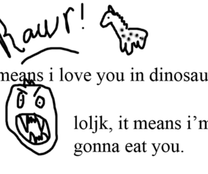 funny, lol, and eat you image