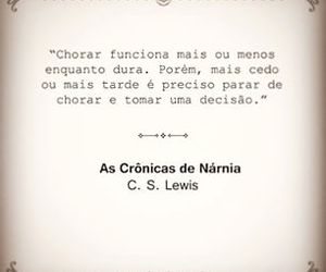 34 Images About Frases On We Heart It See More About Livros