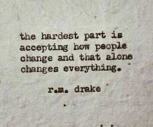 quote, rmdrake, and change image