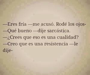 frases, book, and resistance image