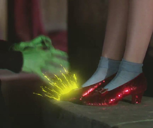 dorothy, enchanted, and oldies image